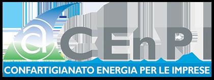 logo_cenpi_420x158