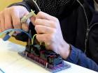 montaggio-impianto-elettrico
