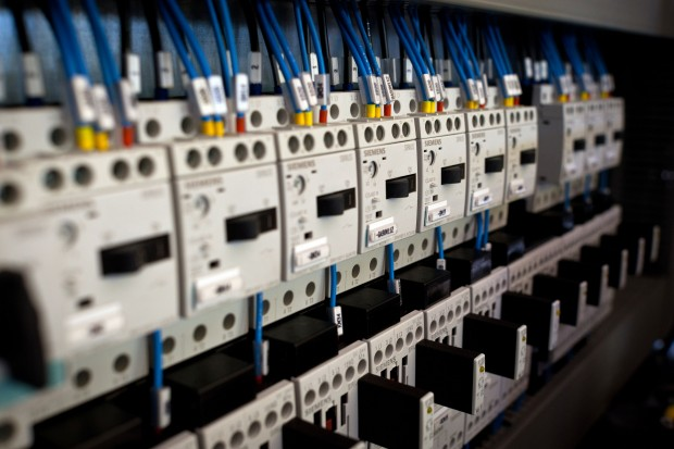 quadri-impianti-elettrici