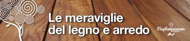 testata_LEGNO_ARREDO_649x142