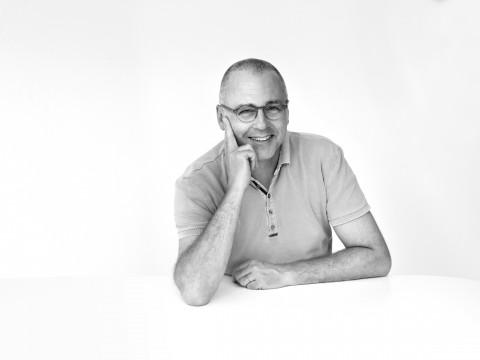 Fabrizio Brogi