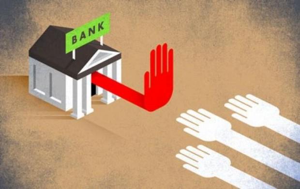 banche_consulenza_finanziaria