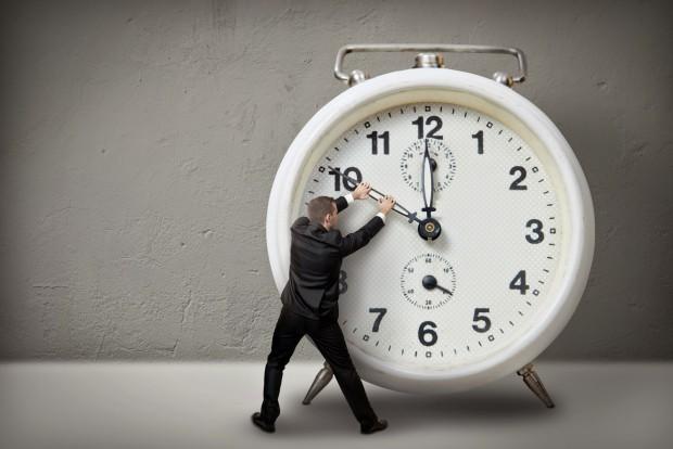 orologio_imprenditore