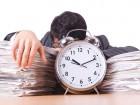 tempo_burocrazia