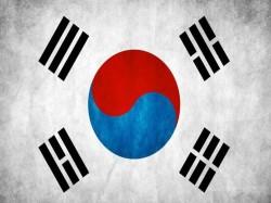 corea_bandiera