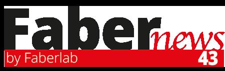 faber_news