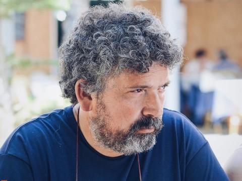 Il direttore di VareseNews, Marco Giovannelli