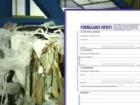 formulario-rifiuti140x