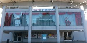 teatro_varese_300x150