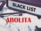 black_abolita