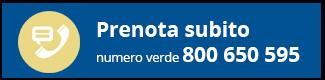 bottone_prenotati