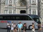 bus_firenze