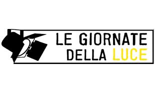 logo_giornate_luce