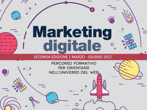 marketing-secondaedizione570