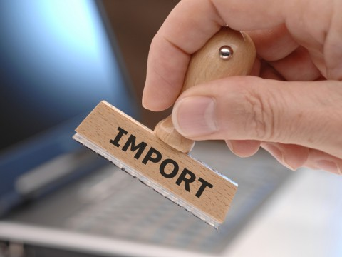 modello-intrastat-import-export