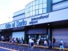 slide-orio-al-serio-aeroportotaglioi