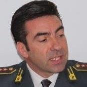 colonnello-francesco-vitale_173