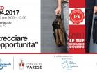 intrecciare_le_opportunita_08-04-2017