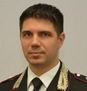 tenente-colonnello-federico-ninni_173