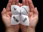 conciliazione-vita-lavoro