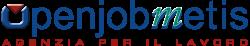 logo-opj-scrittaestesa