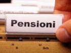 pensioni-novita-2017