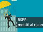 rspp237x154