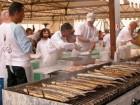 sagra-cucina-520-1