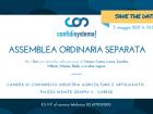 20170503_assemblea-seoarata-di-varese_620