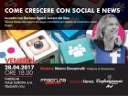 invito_28-04-2017_social-e-news