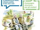 anziani_campagna_furti_ok