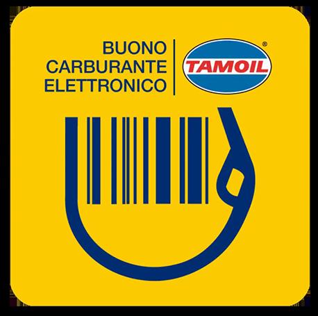 buono_carburante_tamoil