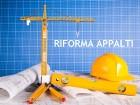 riforma-appalti