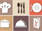 ristorante-icone_664