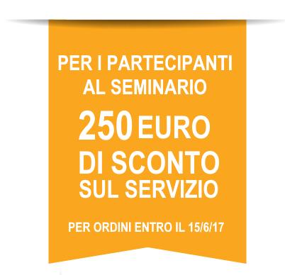 250euro_sconto