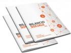 cover-bilancio_620x350
