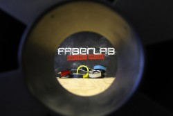 Faberlab