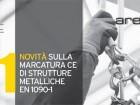 seminario_marcaturace_25_5_620x226