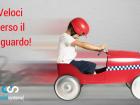 veloci_verso_raguardo_10052017