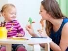 voucher-baby-sitting