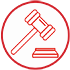 consulente_legale_1