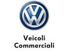 logo_volkswagen-_310x210tif