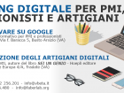marketing-digitale-slider
