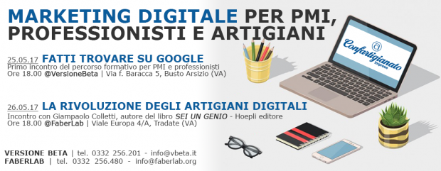 marketing-digitale-slider