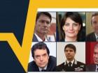 relatori_congresso_1028x400