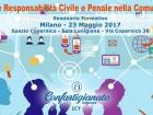 seminario_obblighi_comunicazione