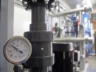 sicurezza-normativa-impianti-termici-300x300