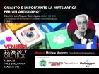 invito_23-06-2017_social-e-news
