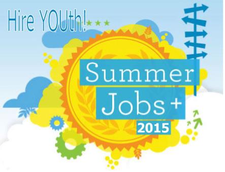 summer-youth-logo-2012