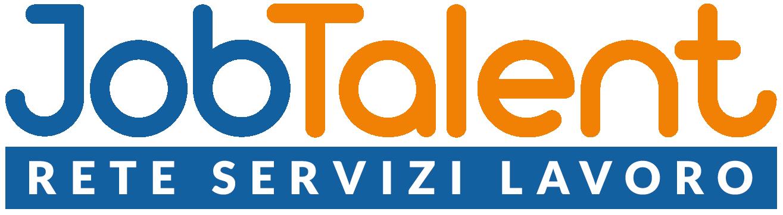 jobtalent_logo